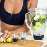 Detox And Lose Weight In Bali