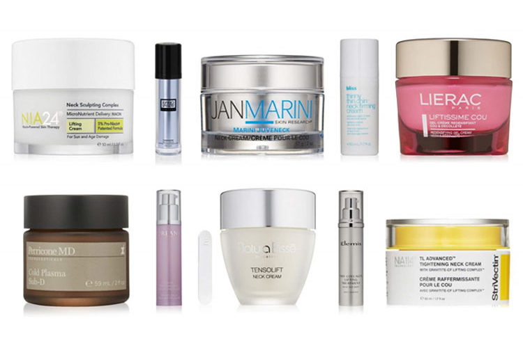 Best Anti-Aging Wrinkle Creams