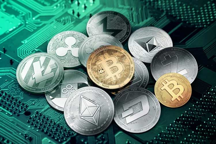 Identify The Next Big Cryptocurrency
