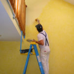 Tips For Hiring Online Painting Services