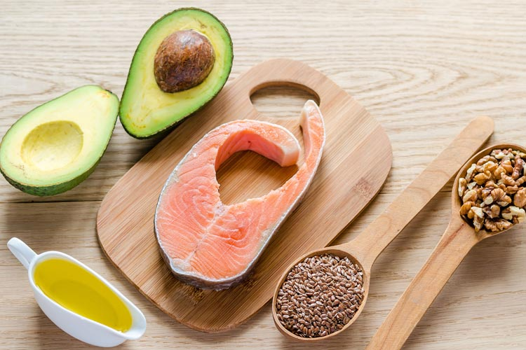 Keto Diet Guide