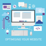Optimising A Website