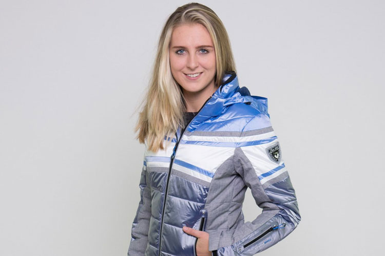 CMP Fleece Jackets For Ladies