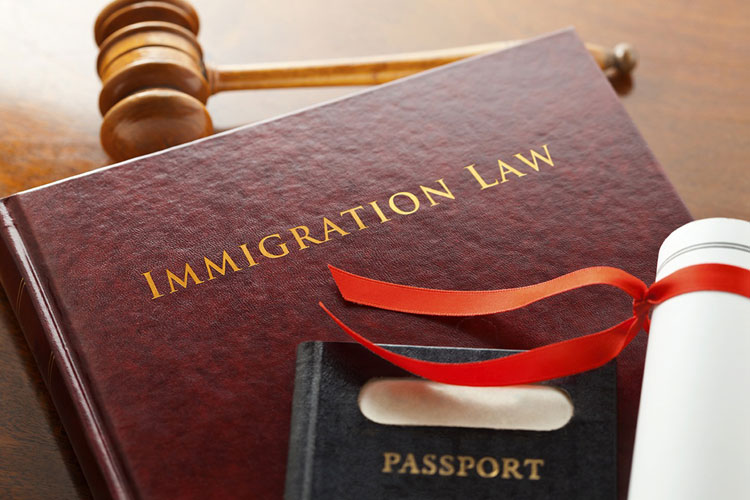 UK Immigration Lawyer