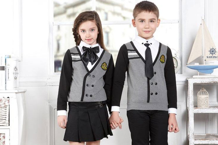 Number One Wholesale School Uniform Suppliers in Pakistan ...