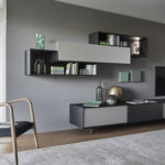 Modern Living Room Designs and Furniture Ideas