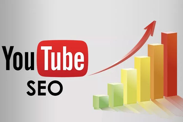 SEO Tips to Rank Higher in YouTube