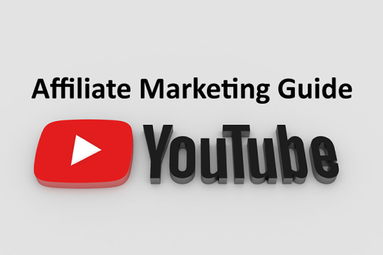 YouTube Combined with Affiliate Marketing
