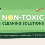 Best Non-Toxic Cleaning Products