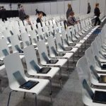 Event Experience and Meeting Design Trends