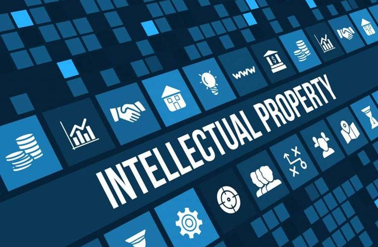Protect Intellectual Property
