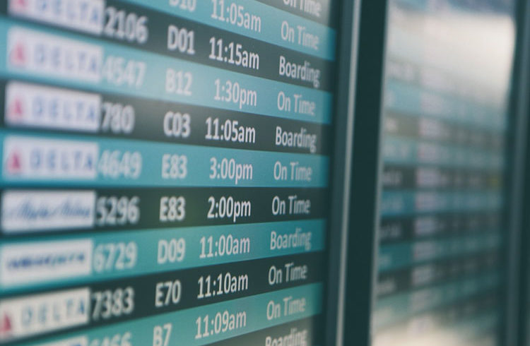 Flight Booking Engine Contributes To Goal Of Travel Company