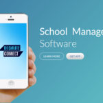 School Management Software