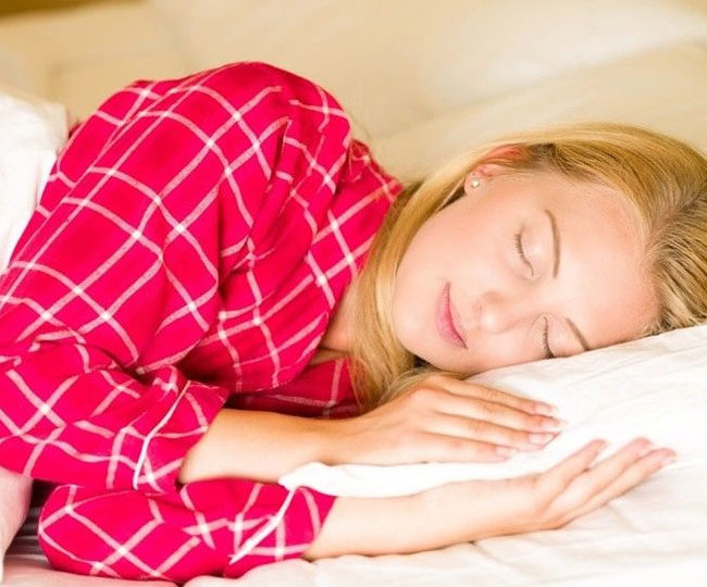 How Sleep is Important For Our Health