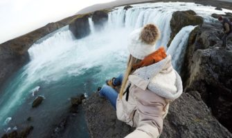 Best Tips What You Need To Know Before You Go To Iceland