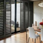 Perks of Choosing Blinds Installation Experts in your Proximity