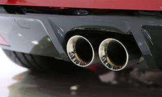 These Are the Different Types of Exhaust Systems for Cars