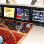 7 Must-Have Electronics to Soup Up Your Boat
